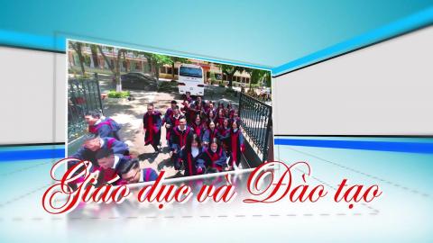 CM Giáo dục và Đào tạo ngày 5/6/2020